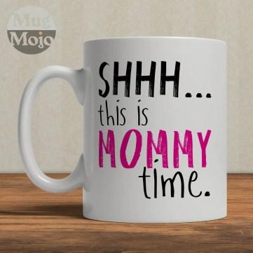 Mothers Day Mugs 5
