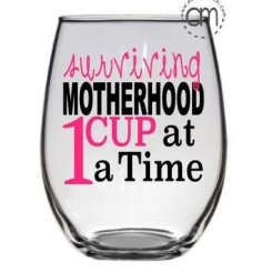 Mothers Day Mugs 7