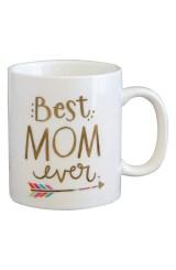 Mothers Day Mugs 9