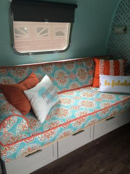 RV Hacks Ideas That Will Make You A Happy Camper 23