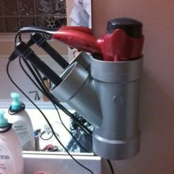 RV Hacks Ideas That Will Make You A Happy Camper 37