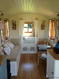 RV Hacks Ideas That Will Make You A Happy Camper 53