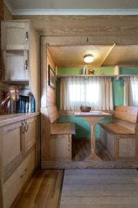 RV Living Tips To Make Your Road Trips Awesome 38