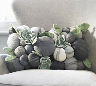 Rock Pillows 18