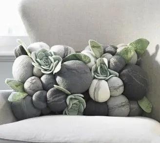 Rock Pillows 18