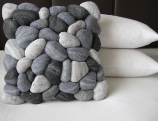 Rock Pillows 2