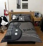 Rock Pillows 32
