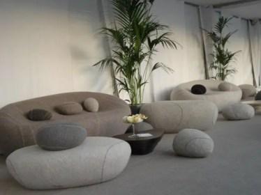 Rock Pillows 39