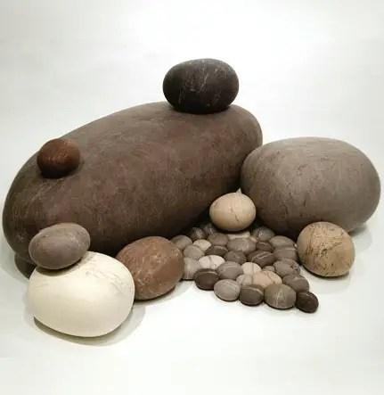 Rock Pillows 41