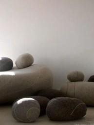Rock Pillows 46