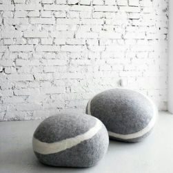Rock Pillows 77