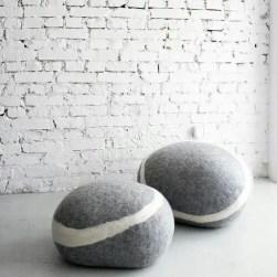 Rock Pillows 77