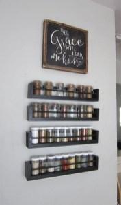 Spices Organization Ideas 6