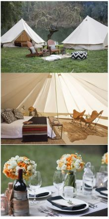 Stunning Images About RV Camping Ideas, Hacks, And DIY 20