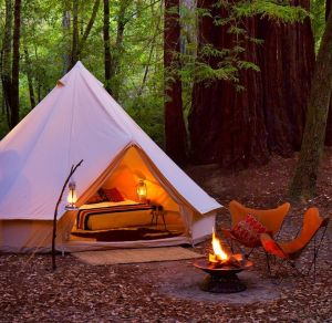 Stunning Images About RV Camping Ideas, Hacks, And DIY 22