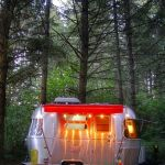 Stunning Images About RV Camping Ideas, Hacks, And DIY 23