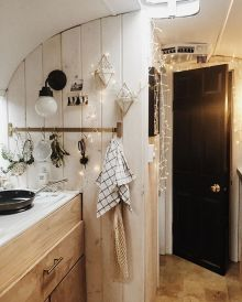 Stunning Images About RV Camping Ideas, Hacks, And DIY 41