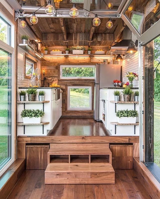 Stunning Images About RV Camping Ideas, Hacks, And DIY 50