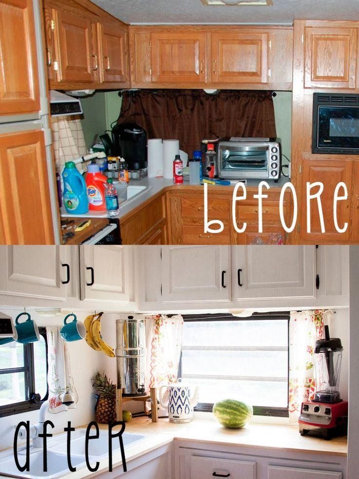 Stunning Images About RV Camping Ideas, Hacks, And DIY 60