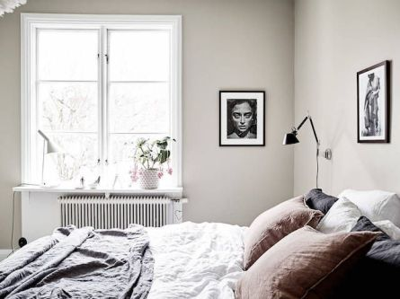 Swedish Decor Ideas 19