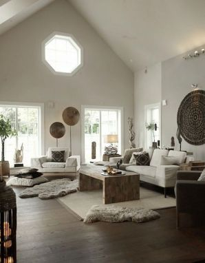 Swedish Decor Ideas 25