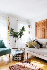 Swedish Decor Ideas 28