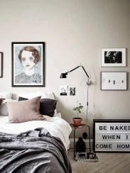 Swedish Decor Ideas 30