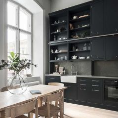 Swedish Decor Ideas 37