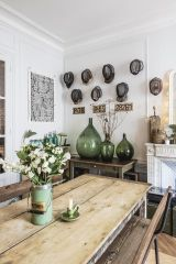 Swedish Decor Ideas 38