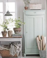 Swedish Decor Ideas 39