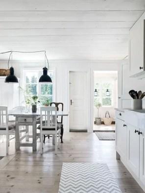 Swedish Decor Ideas 43