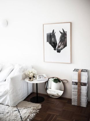 Swedish Decor Ideas 50
