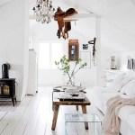 Swedish Decor Ideas 52
