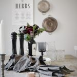 Swedish Decor Ideas 60