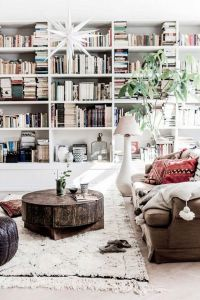 Swedish Decor Ideas 62