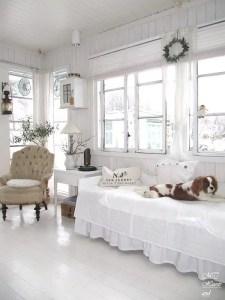 Swedish Decor Ideas 65