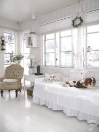Swedish Decor Ideas 65