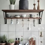 Swedish Decor Ideas 69