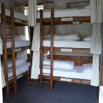 Tiny House Bunk Beds 18