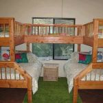 Tiny House Bunk Beds 39
