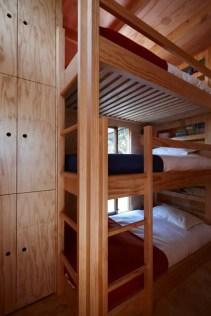 Tiny House Bunk Beds 47
