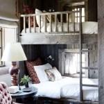 Tiny House Bunk Beds 52