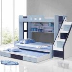 Tiny House Bunk Beds 59