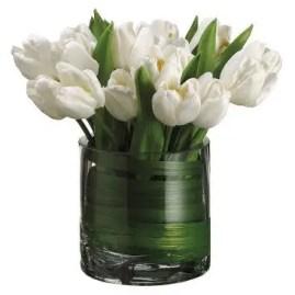 Tulips In Vase 29