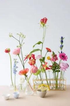 Tulips In Vase 52