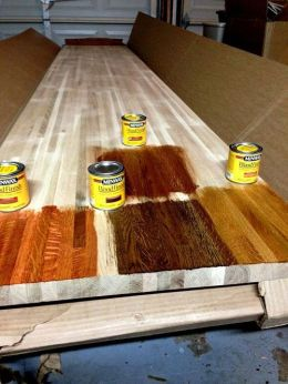 Wood Pallet Furniture 60