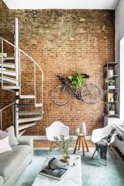 Apartment Decor 105