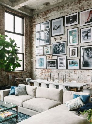 Apartment Decor 107