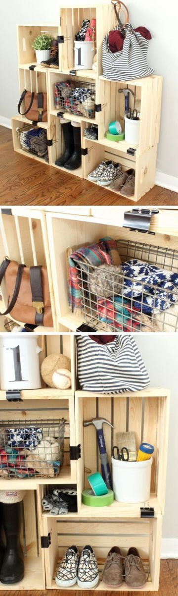 Apartment Decor 138
