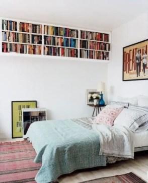 Apartment Decor 2